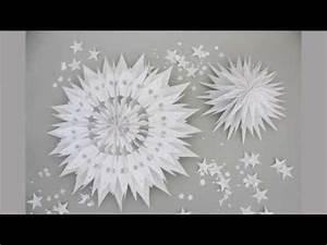 Sterne Aus Butterbrottüten Basteln : sterne aus t ten zum selbermachen diy weihnachten basteln pinterest taschen ~ Watch28wear.com Haus und Dekorationen
