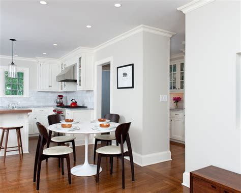 Light Gray Walls Home Design Ideas, Pictures, Remodel And