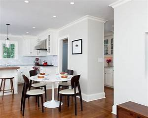 light gray walls home design ideas pictures remodel and With kitchen colors with white cabinets with rock star wall art