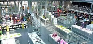 Deko Factory Köln : in ehrenfeld werden deko trends gesetzt ~ A.2002-acura-tl-radio.info Haus und Dekorationen