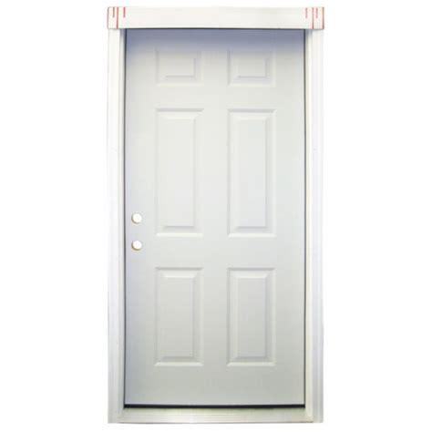 Exterior Door » 36 X 78 Exterior Door  Inspiring Photos. Garage Door Sales. Home Depot Bathtub Shower Doors. Garage Wall Insulation. Sliding Door For Closet. Where To Buy Garage Door Panels. Coastal Shower Doors. Garage Workbench. Walk In Garage Doors