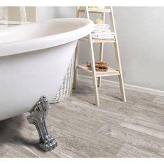 marina walnut wood plank porcelain tile 6in x 24in