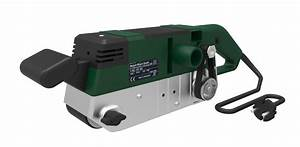 Bosch Pbs 75 Ae : bosch pbs 75 ae belt sander szalagcsiszol free 3d model asm ~ Watch28wear.com Haus und Dekorationen
