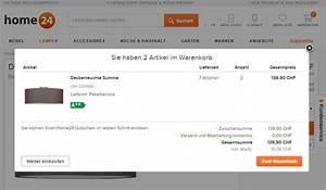 Westwing Gutschein Kaufen : home24 gutschein chf 10 rabatt im januar 2019 ~ Orissabook.com Haus und Dekorationen