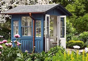 Fenster Einfachverglasung Gartenhaus : dresdner gartenhaus manufactum online shop ~ Articles-book.com Haus und Dekorationen
