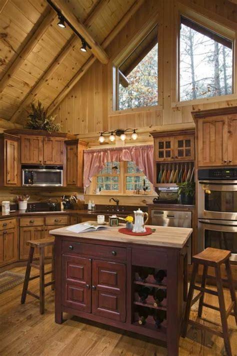 cuisine bois massif cuisine rustique bois massif ciabiz com