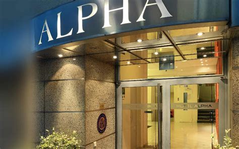 rates calendar hotel alpha vienna gerstner hotels
