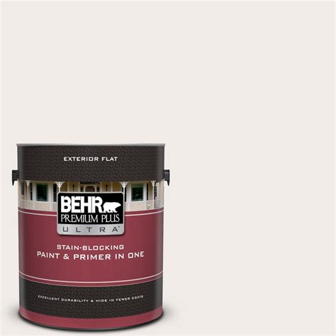 pearl drops paint color behr premium plus ultra 1 gal 700c 1 pearl drops flat