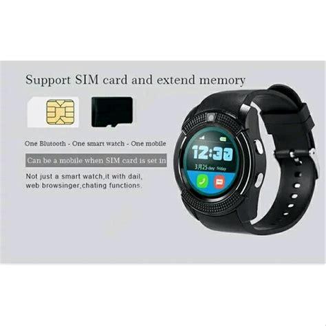 Merk Hp Samsung Oppo jual hp handphone jam tangan anak smart smartwatch