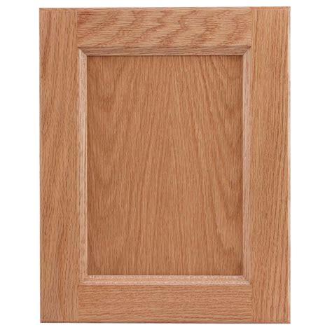 Panel Cupboard Doors by Flat Panel Cabinet Doors
