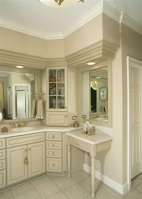 Corner Bathroom Cabinet by Best 25 Bathroom Corner Cabinet Ideas On