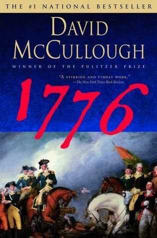 david mccullough reviews discussion bookclubs