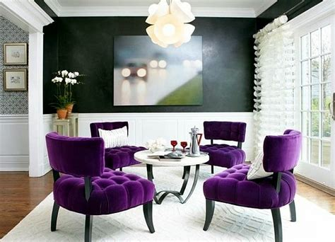 modern living room design bright contrasting colors interior design ideas avsoorg