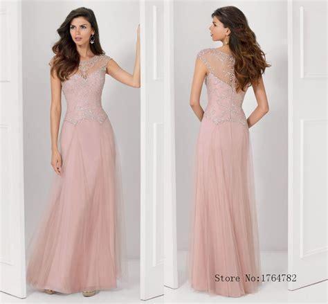 robe cocktail longue pour mariage robe du soir