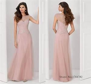 robe cocktail longue pour mariage robe du soir noire With robe pour ceremonie de mariage pas cher