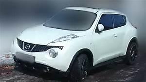 Nissan Juke 2018 : brand new 2018 nissan juke white pearl new model production 2018 youtube ~ Medecine-chirurgie-esthetiques.com Avis de Voitures