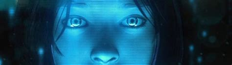 halos cortana  voice microsofts bing search  april
