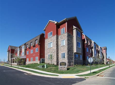 woodlyn pa  income housing  apartments