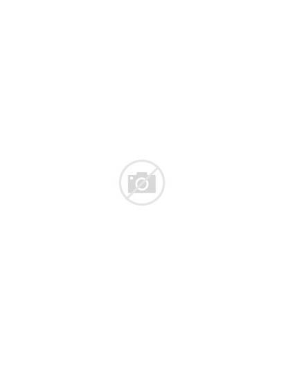 George Locke John Bastille Key