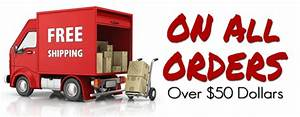 Free Shipping $50 + Craft Supplies, Wood Signs, Primitives