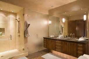 12 beautiful bathroom lighting ideas - Bathroom Lighting Ideas Photos
