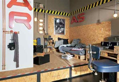 panneau credence cuisine comment convertir un garage en un studio