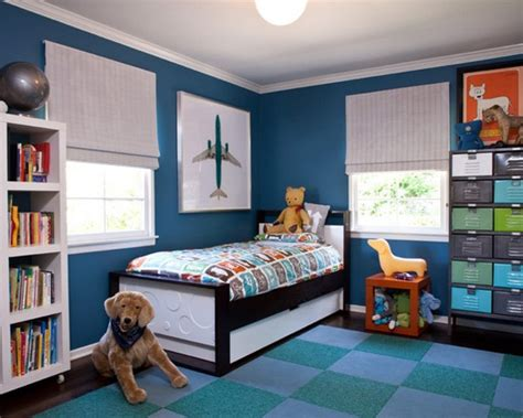 Boys Bedroom Paint Ideas by Boy Bedroom Paint Ideas Home Decorating Ideas
