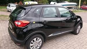 Renault Captur Boite Auto : renault captur dci 90 business boite auto edc eco noir etoile garage carlen ~ Gottalentnigeria.com Avis de Voitures