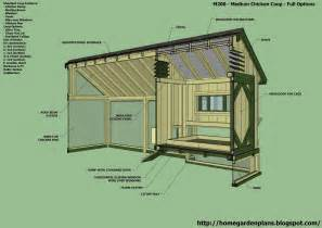 plan to build a house chicken coop plans 101 chicken coop how to
