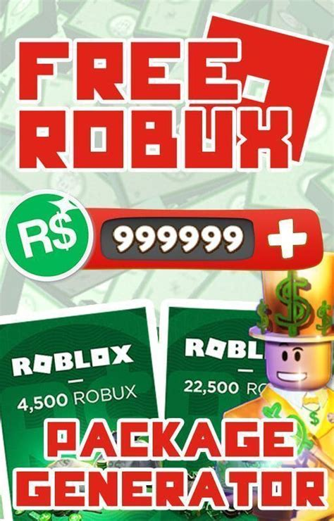 Green dot prepaid visa debit card (15) … prepaid cards are technically a type of debit card. How Much Robux Is 20 Dollars - 3000 robux