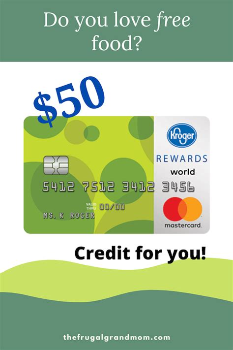 Credit card cash advances let you tap into your credit line to get cash when you need it, but it's important to understand the costs of a cash advance and to know how credit card cash advances work before you take one out. Do You Like Free Food? With the Kroger Rewards Credit Card you can get a $50 credit! Plus ...