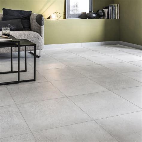leroy merlin beton cire sol home design architecture