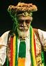 Bunny Wailer | Festival captain hat, Captain hat, Vintage