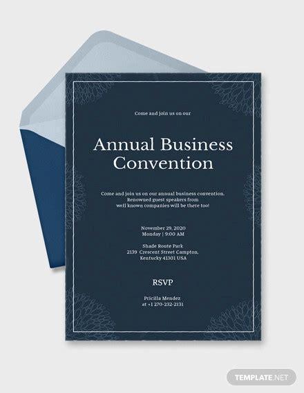 33+ Event Invitation Designs PSD Word AI Design