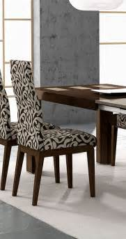 Clearance Dining Room Sets Dining Room Sets 4 Image 6 Chairs For 200 Dollars Cheap Set Of Andromedo