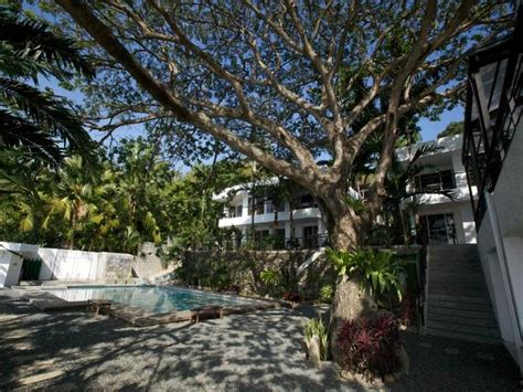 Acacia Dive Resort Acacia Resort And Dive Center Batangas Save On Agoda