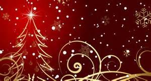musical spa free christmas music christmas music relaxing music musical spa blog