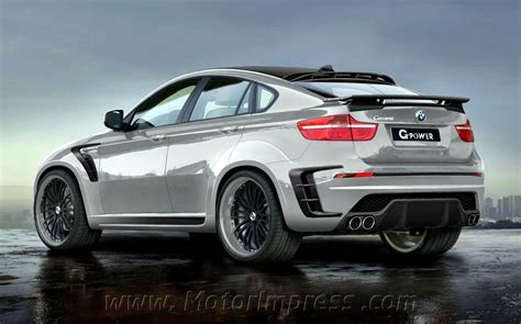 Bmw X6 M Price by Bmw X6 M Price Modifications Pictures Moibibiki