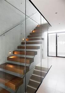 Lampen Flur Treppenhaus : die besten 17 ideen zu treppenhaus auf pinterest treppenaufgang hausbau ideen und treppen ~ Sanjose-hotels-ca.com Haus und Dekorationen