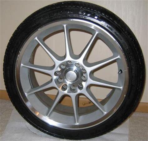 215 40 r17 ganzjahresreifen 17 primax wheels 215 40 r17 radial tires 19829014