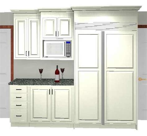 cabinet depth microwave oven standard built in microwave dimensions bestmicrowave