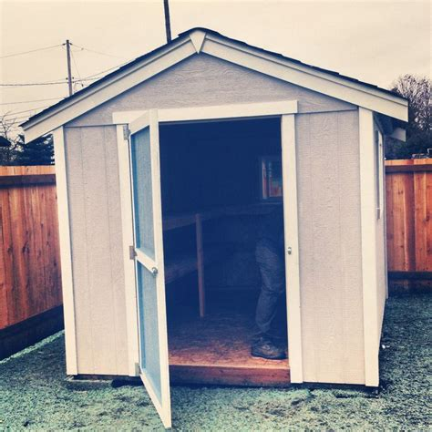 build 8x12 storage shed 8x12 storage shed la hasa