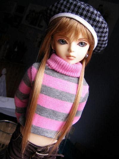 fashion freak beautiful doll images