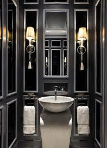 black bathroom ideas terrys fabrics 39 s