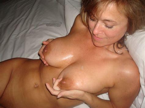 Hot Milf In Bed Porn Pic Eporner