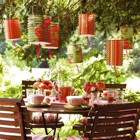 Gartendeko Und Gartenaccessoires Aequivalere