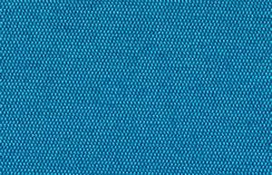 Blue Modern Fabric Patterns