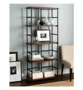 Wayfair Bed Frames by 17 Best Images About Square Tube Furniture On Pinterest