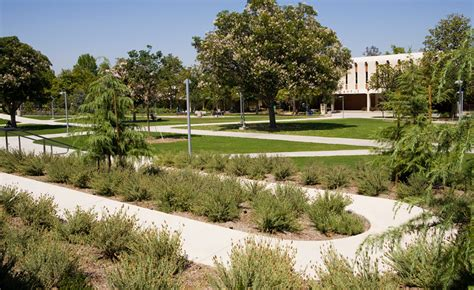 gimmy landscape architect landscape architecture