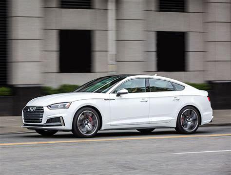 luxury hatchbacks autobytelcom
